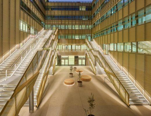 MED | Das Aufnahmeverfahren der SFU MED ist ab 15. April 2021, 12 Uhr geschlossen