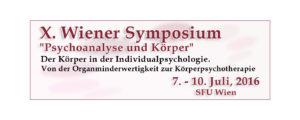 2symposium-psychoanalyse_Koerper-sfu-juli-2016