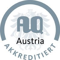 AQ Austria
