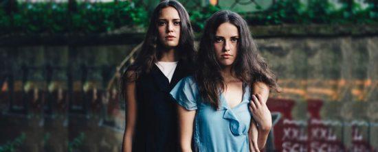 Interview | ZEIT ONLINE: Die Psychoanalytikerin Anita Dietrich-Neunkirchner erklärt das Verhältnis von Schwestern zueinander…