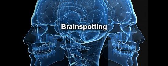 Vortrag | Traumatherapeutisches Verfahren Brainspotting