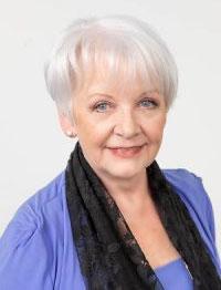Univ.-Prof. Dr. Brigitte Sindelar