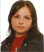 Univ.-Ass. Anastasiya Bunina, MSc.