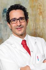 Univ.-Prof. Dr. Camillo Sherif