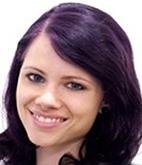 Univ. Ass. Christine Krouzecky, MSc.