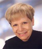 Univ.-Prof. Dr. Eva Dreher