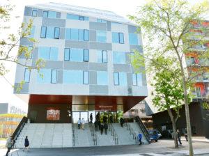 Eroeffnung-Campus-Prater_24.04.2015_1