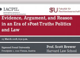 """JUS 