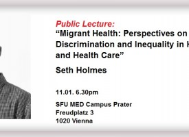 """MED 
