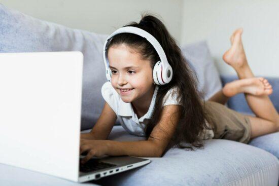 Online-Panel »Pornografie & Cyber-Grooming – eine Herausforderung für den Kinder- und Jugendschutz«