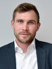 Ass.-Prof. Dr. Florian Heindler