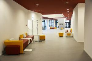 Foyer_3