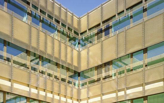 JUS | Universitätsöffentliches Hearing Berufungsverfahren
