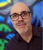 Univ.-Prof. DDr. Kurt Greiner