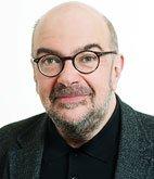 Univ.-Prof. Dr. Rainer Gries
