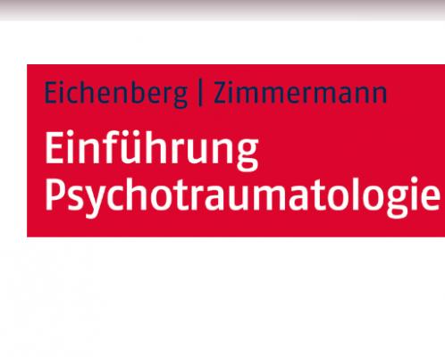 Buchvorstellung: Einführung Psychotraumatologie