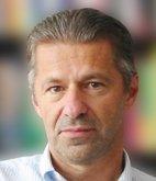 Dr. Gerald Kral