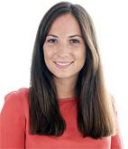 Lisa Emmett, MSc.