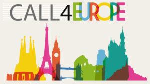 Logo_CALL4Europe_72dpi