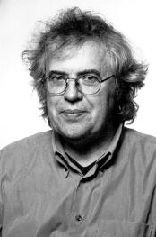 Prof. Dr. Karl-Heinz Menzen