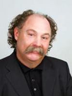 Univ.-Prof. Prim. Dr. Michael Musalek