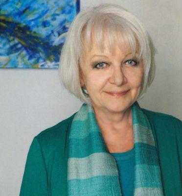 Interview   Beitrag in News: Brigitte Sindelar analysiert unsere Ängste