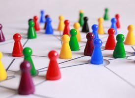PSY | Gründung eines internationalen Forschungsverbunds: Ressentiment and Change Potential in Europe (RECHANGE)