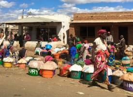 PTW | Jour fixe des Instituts für transkulturelle und historische Forschung: Feldforschungsexkursion Malawi 2018