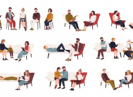 NEWS Deutschland |  Psychotherapeuten Ausbildung neu geregelt