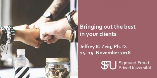 """PTW 