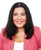 MMag. Dr.  Nassim  Agdari-Moghadam