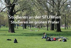 Prater-Park