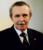 Univ.-Prof. Dr. Giselher Guttmann