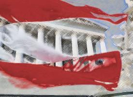 JUS Konferenz: Aktuelle Herausforderungen für die österreichische Verfassungsstaatlichkeit