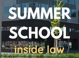 JUS | Summer School 2020