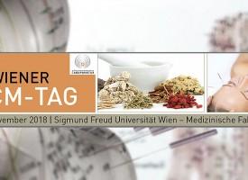 MED | 2. Wiener TCM-Tag
