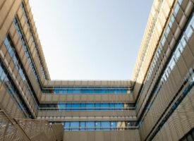 JUS | FreudPrivatissimum Zivilrecht