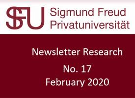 SFU Research | Newsletter