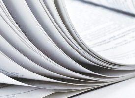Wissenschaftlicher Publikationsoutput der Sigmund Freud PrivatUniversität