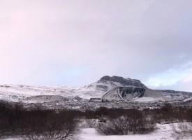 SFU-iFEMPOWER-bifrost-vulcano