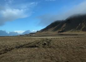 SFU-iFEMPOWER-iceland_landscape