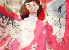 SFU | International Conference on Temporary- and Child- Marriages
