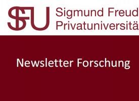 SFU Forschung | Newsletter