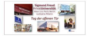 SFU_Tag_der_offenen_Tuer