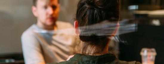 VERSCHOBEN: Seminar »Wir müssen reden!«