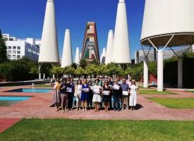 SFU_ifempower_Sevilla-2