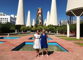 SFU_ifempower_Sevilla-3