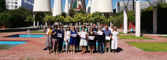 3rd iFEMPOWER meeting: Self-awareness in business education? – a way to go!