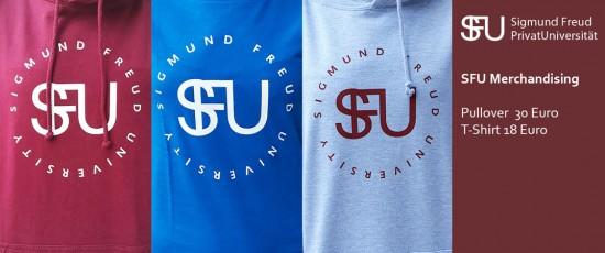 SFU MERCHANDISE | Hoodies and T-Shirts