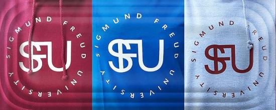 SFU-Merchandise-Shop